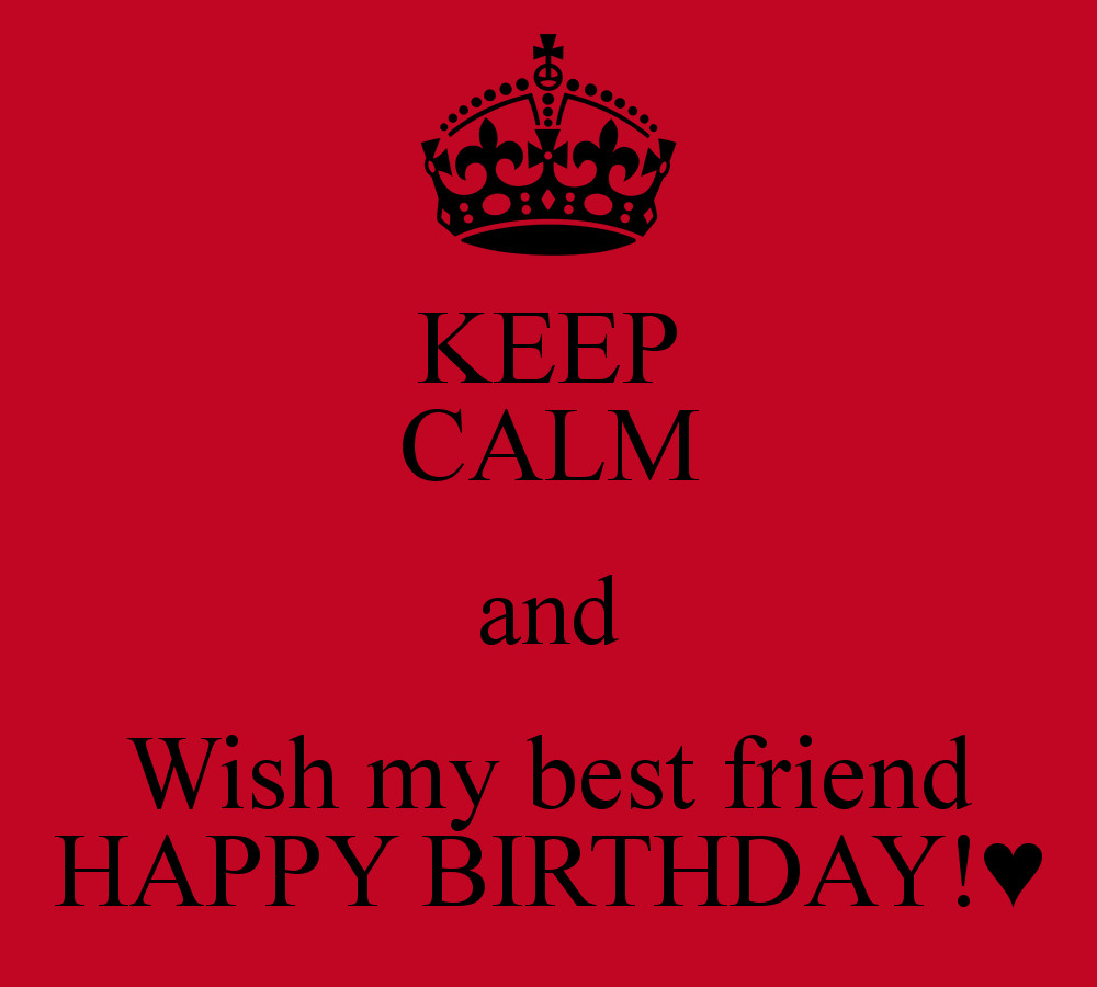 Best ideas about Happy Birthday Wishes For Best Friend . Save or Pin Funny Happy Birthday Quotes For Girls Best Friend QuotesGram Now.