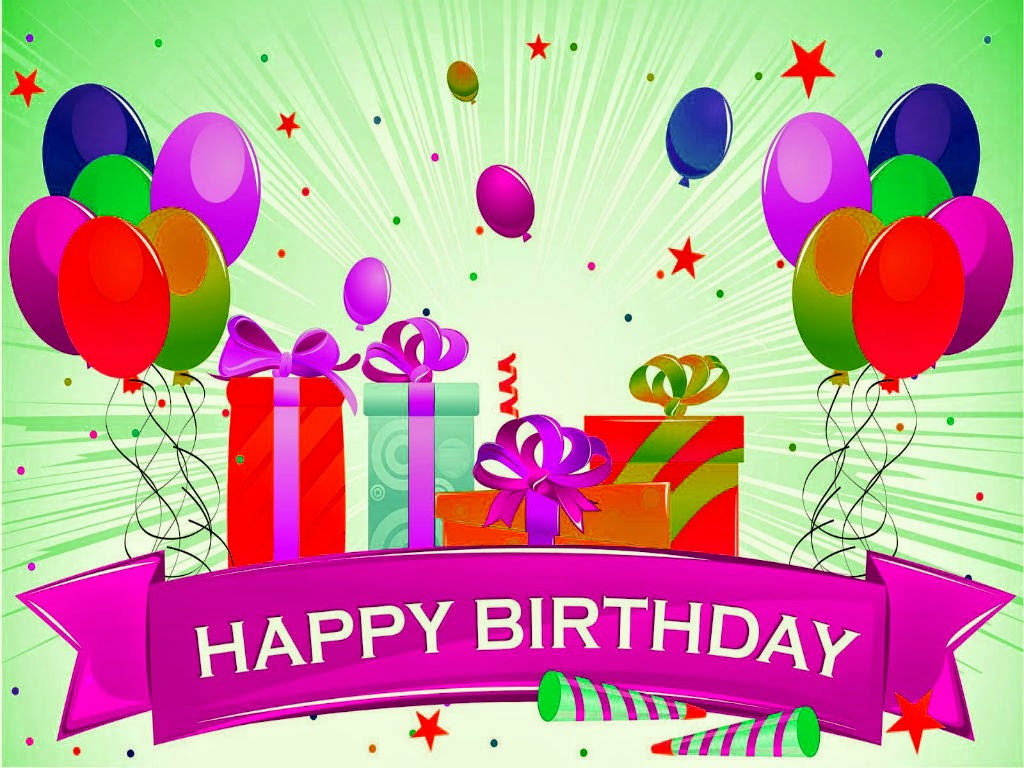 Best ideas about Happy Birthday Wishes For Facebook . Save or Pin Best Birthday Greetings for Friends Now.