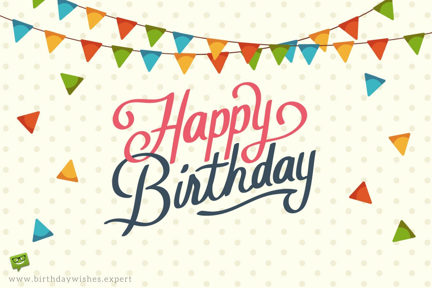 Best ideas about Happy Birthday Wishes For Facebook . Save or Pin Happy Birthday Wishes for your Friends Now.