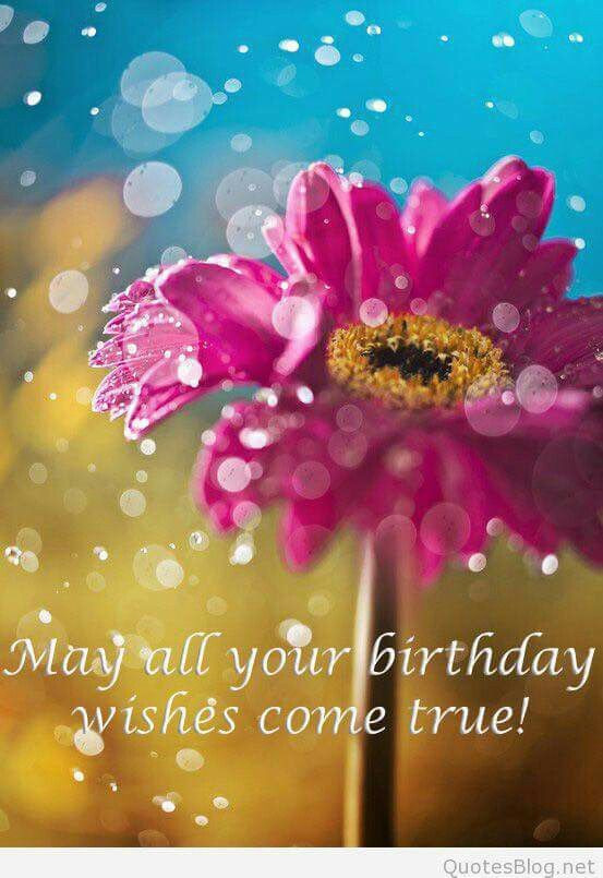 Best ideas about Happy Birthday Wishes For Facebook . Save or Pin Best 25 Birthday greetings for ideas on Now.