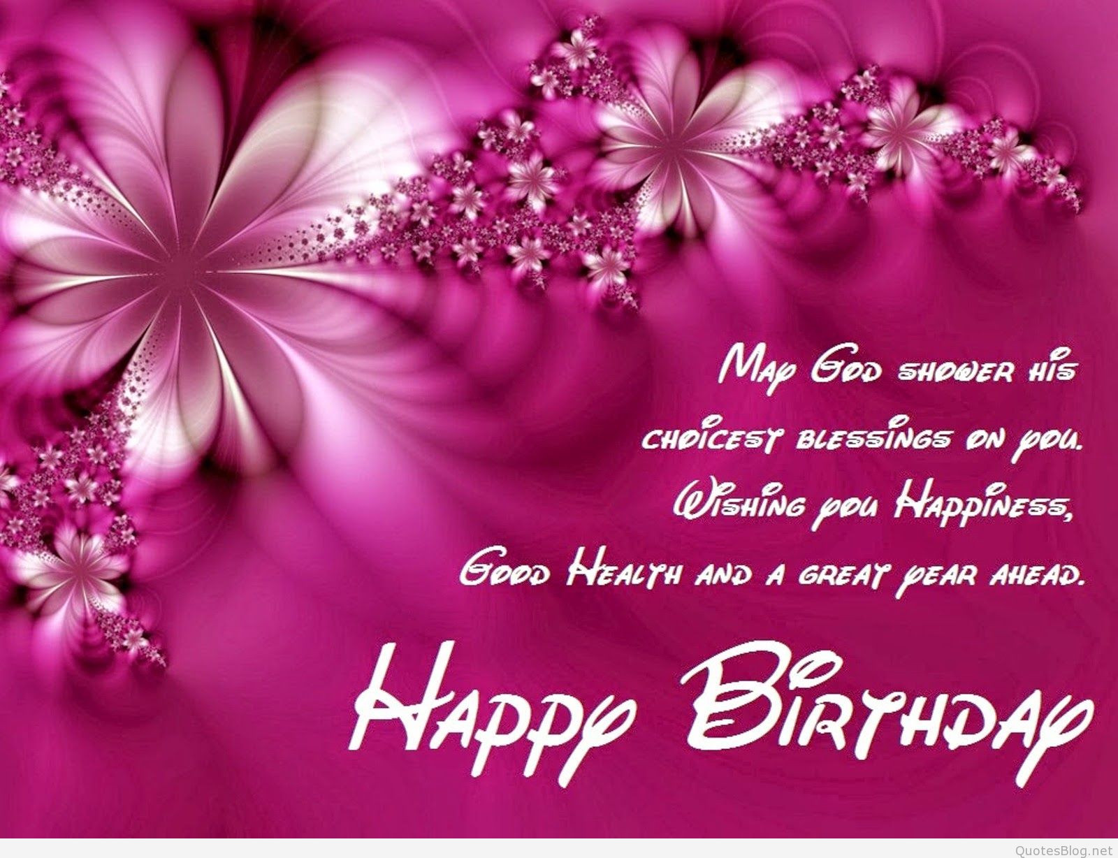 Best ideas about Happy Birthday Wishes For Facebook . Save or Pin Birthday Wishes Messages and Cards Now.