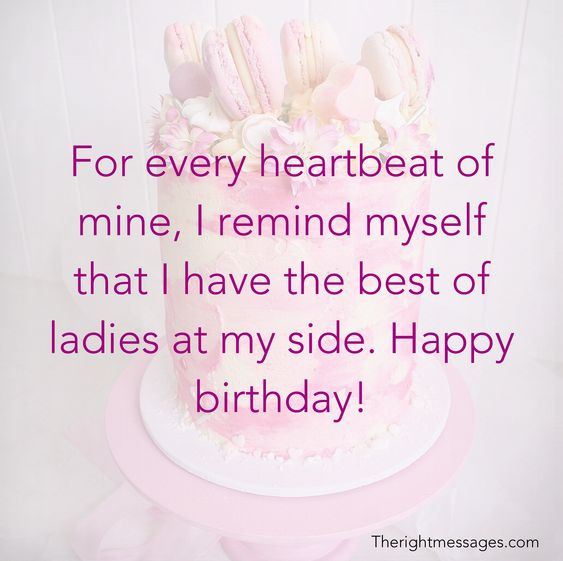 Best ideas about Happy Birthday Wishes For Girlfriend . Save or Pin Happy Birthday Wishes For Girlfriend Romantic Funny Now.