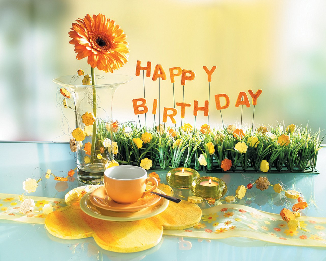 Best ideas about Happy Birthday Wishes For Her . Save or Pin Books Now.