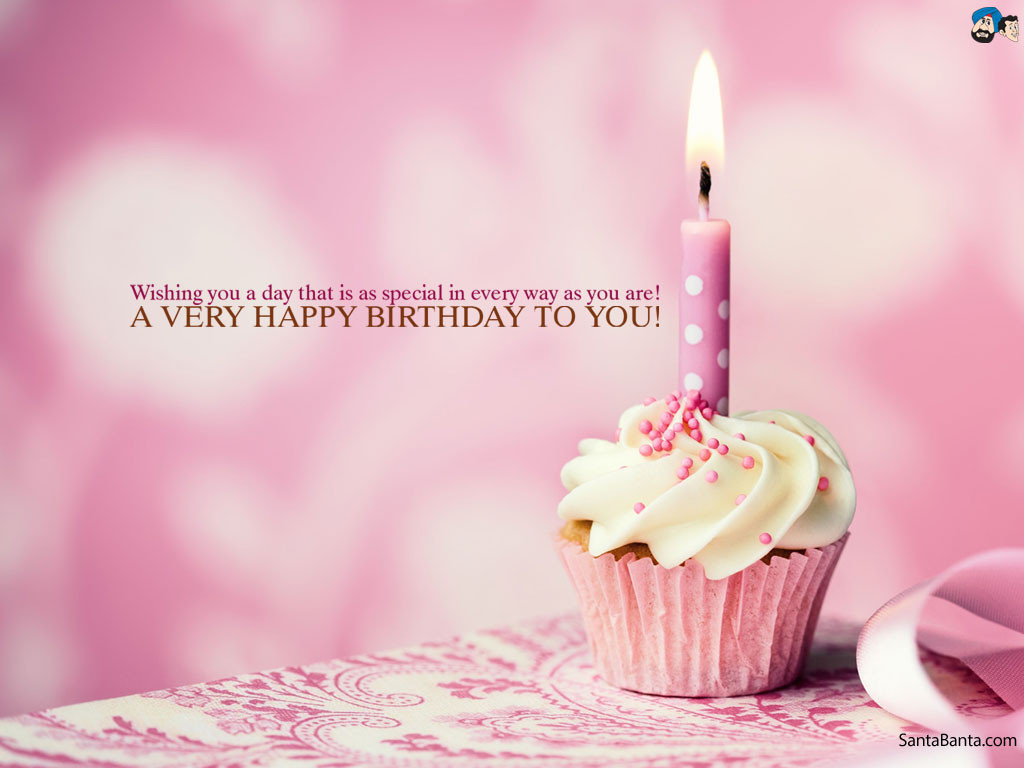 Best ideas about Happy Birthday Wishes For Her . Save or Pin Heartfelt Birthday Poems for Your Lovely Daughter on Her Now.