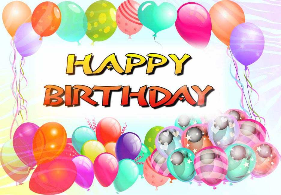 Best ideas about Happy Birthday Wishes For Kids . Save or Pin of Happy birthday wishes for kids Nice Love Now.