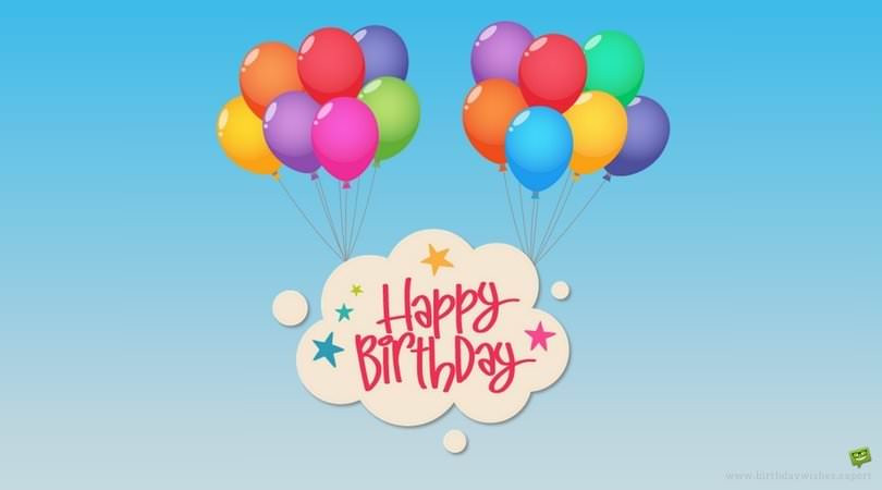 Best ideas about Happy Birthday Wishes For Kids . Save or Pin Happy Birthday Kid Now.