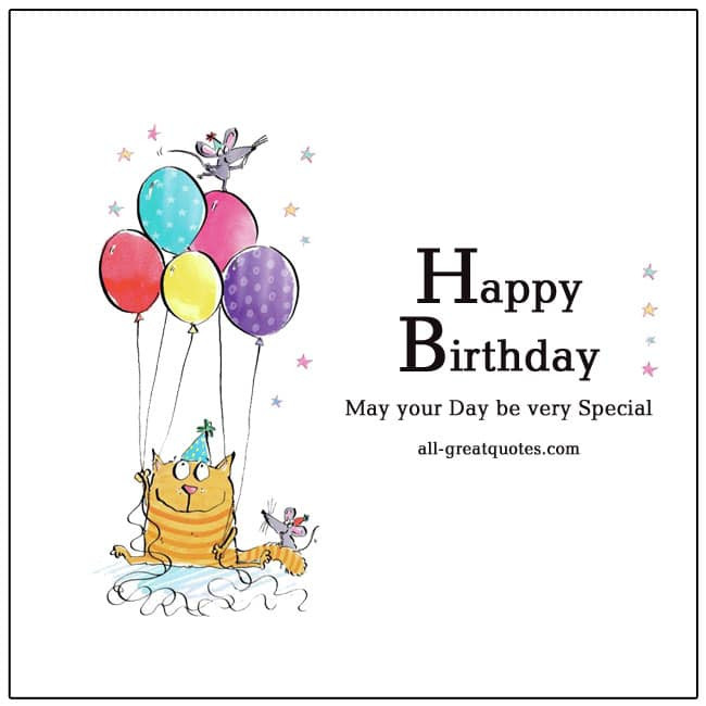 Best ideas about Happy Birthday Wishes For Kids . Save or Pin Happy Birthday Wishes For Kids Birthday Cards Kids Now.