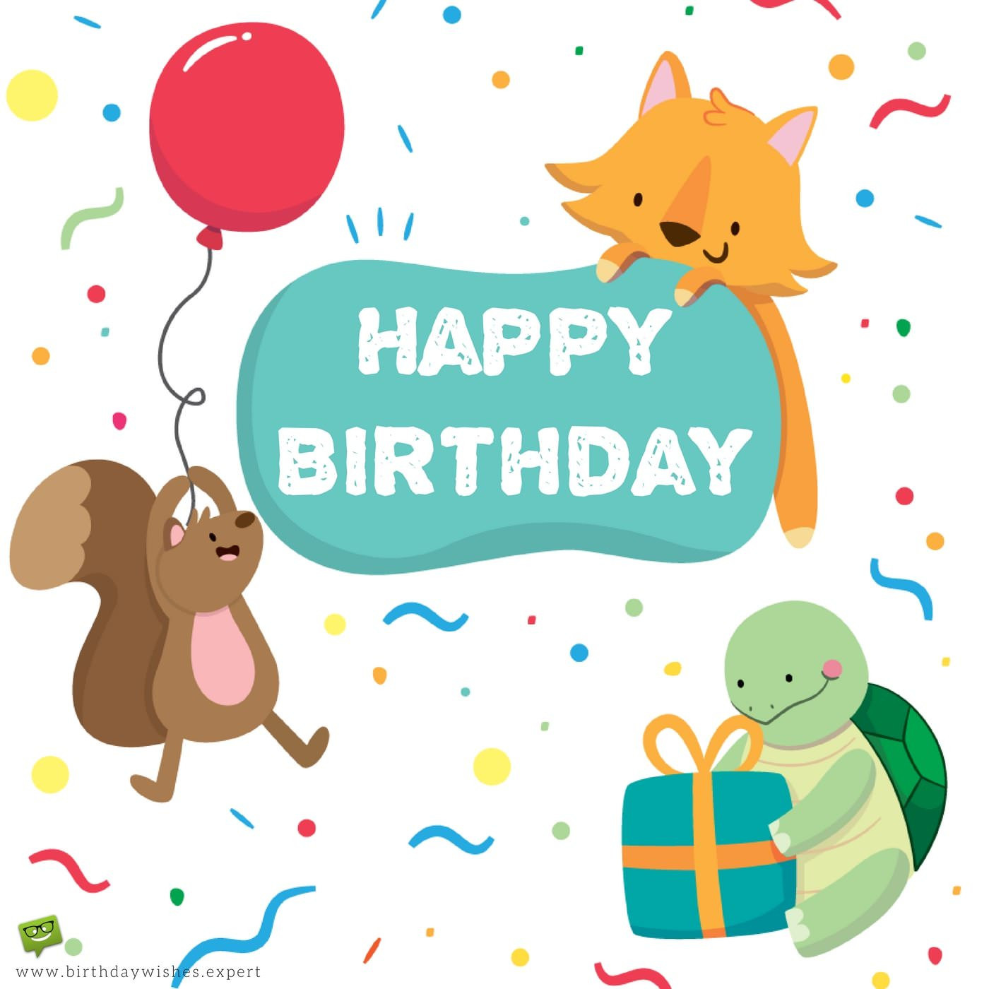 Best ideas about Happy Birthday Wishes For Kids . Save or Pin Birthday Wishes for Babies Now.