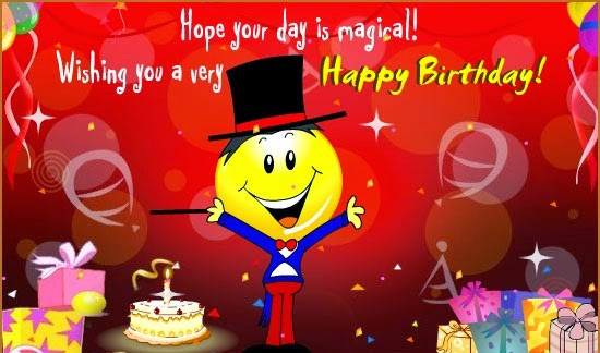 Best ideas about Happy Birthday Wishes For Kids . Save or Pin Day After Your Birthday Quotes QuotesGram Now.