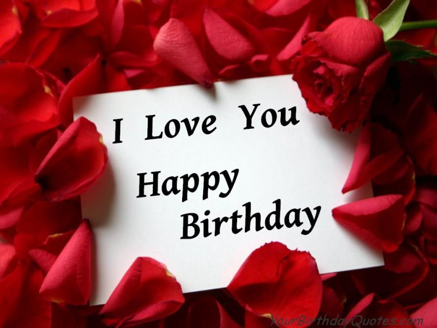 Best ideas about Happy Birthday Wishes For Lover . Save or Pin funny love sad birthday sms birthday wishes to lover Now.