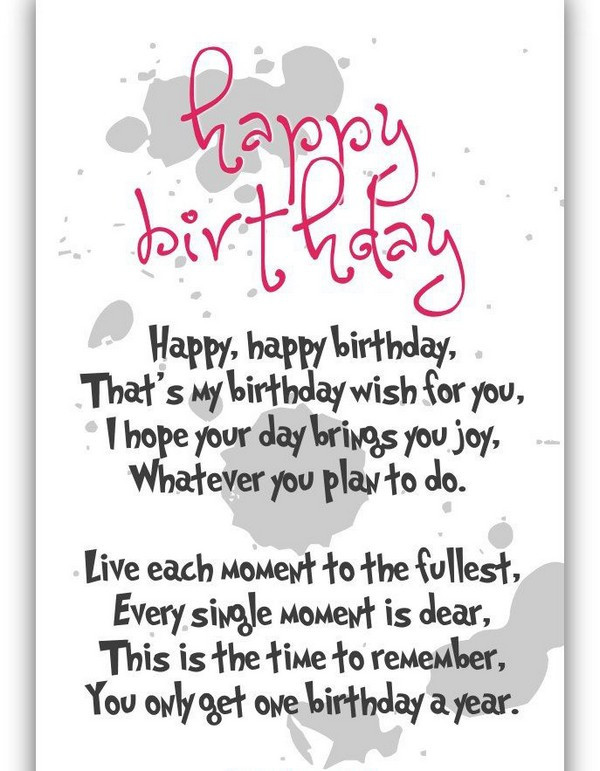 Best ideas about Happy Birthday Wishes For Mother In Law . Save or Pin 47 Happy Birthday Mother in Law Quotes My Happy Birthday Now.