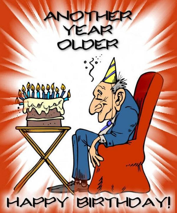 Best ideas about Happy Birthday Wishes Funny . Save or Pin Funny Birthday Wishes Quotes and Funny Birthday Messages Now.