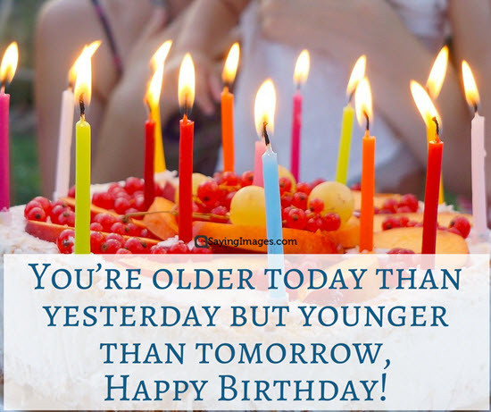 Best ideas about Happy Birthday Wishes Images . Save or Pin Happy Birthday Quotes Messages Sms & Now.