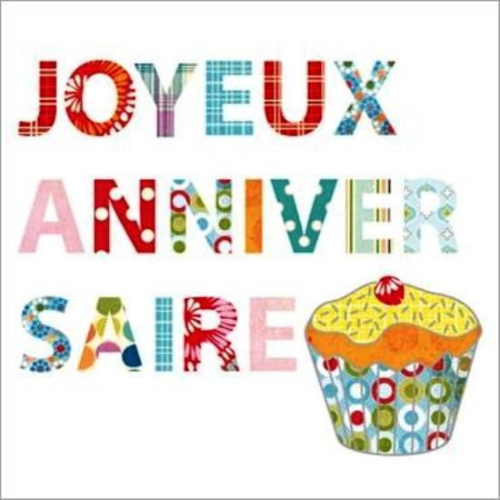 Best ideas about Happy Birthday Wishes In French . Save or Pin Birthday Wishes In French Page 5 Now.