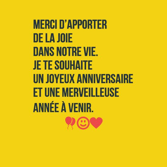 Best ideas about Happy Birthday Wishes In French . Save or Pin Happy Birthday in French Bon anniversaire3 Now.