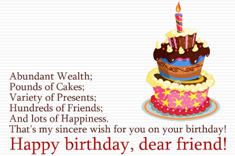 Best ideas about Happy Birthday Wishes In French . Save or Pin Happy Birthday in French Wishes Greetings SMS and Cards Now.