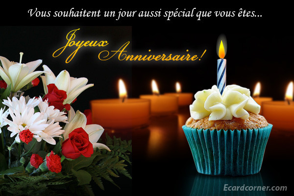 Best ideas about Happy Birthday Wishes In French . Save or Pin Happy Birthday In French Wishes Quotes And Messages Now.