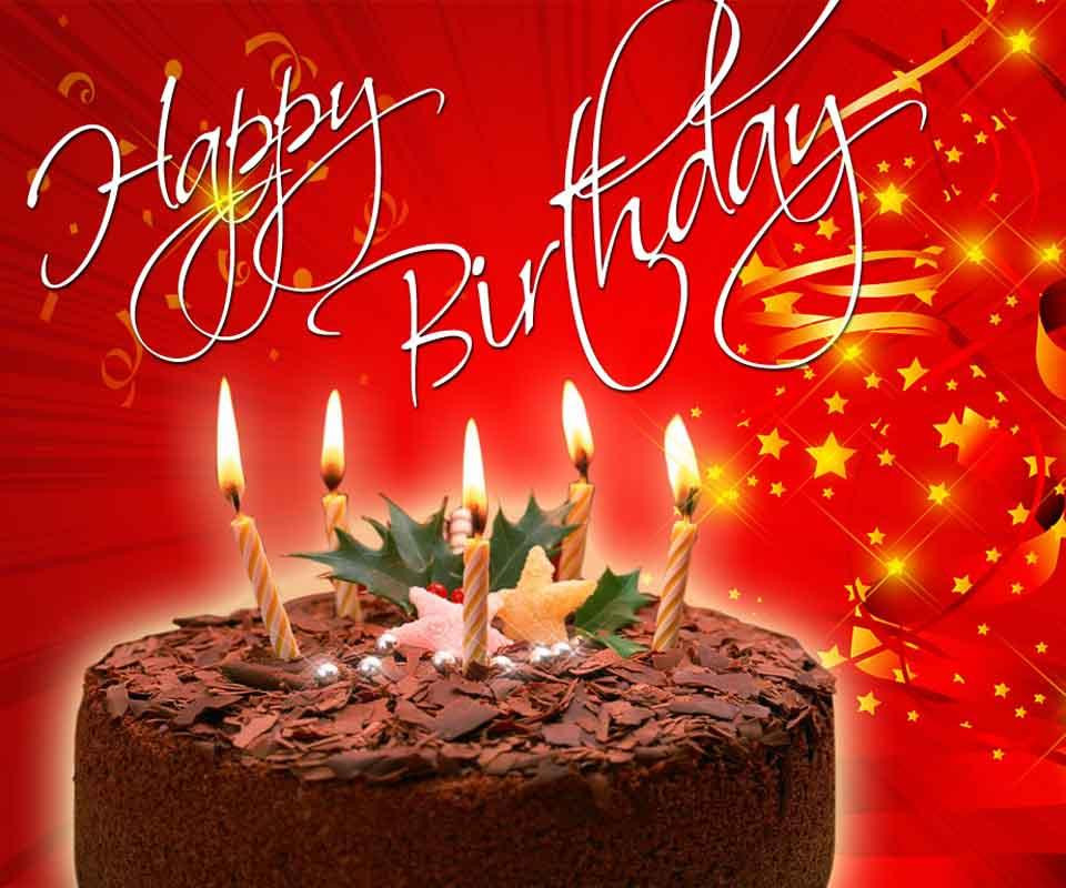 Best ideas about Happy Birthday Wishes Pic . Save or Pin 100 Sweet Happy Birthday Messages and Wishes For Friends Now.