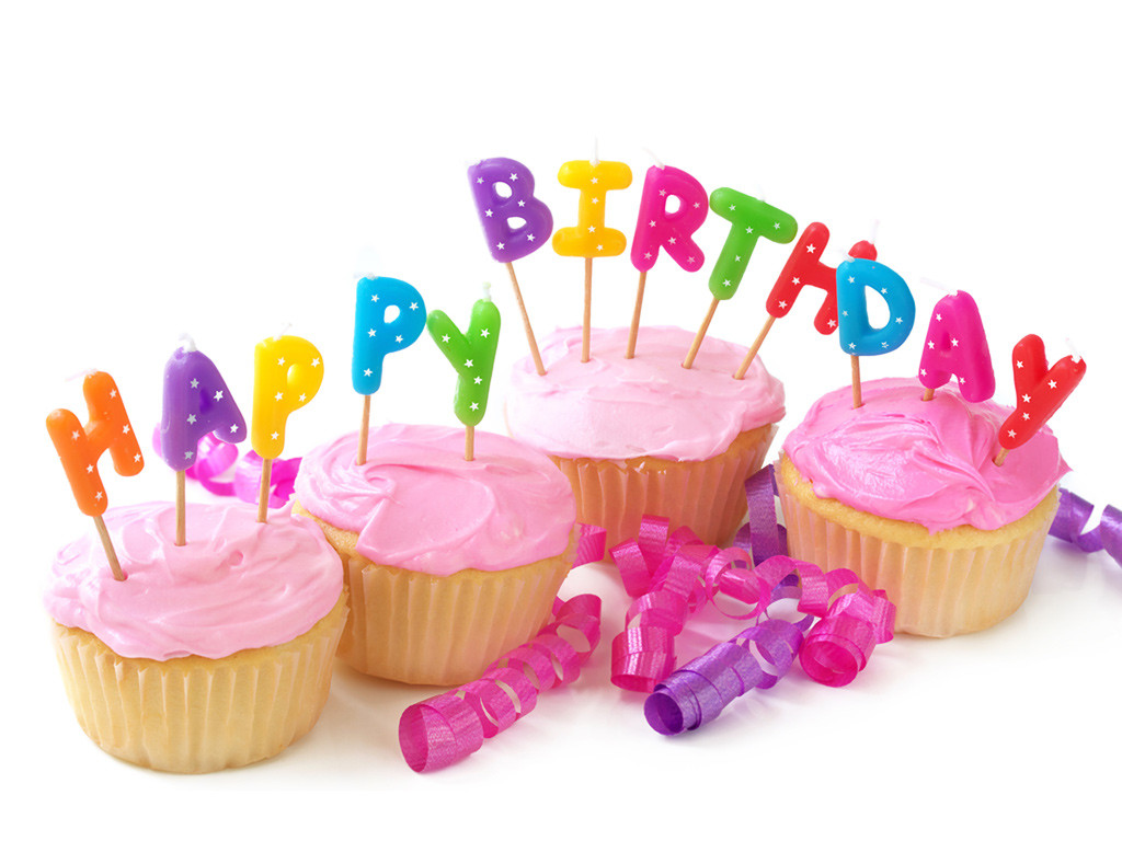 Best ideas about Happy Birthday Wishes Pic . Save or Pin Animated Birthday Birthday Greetings Now.