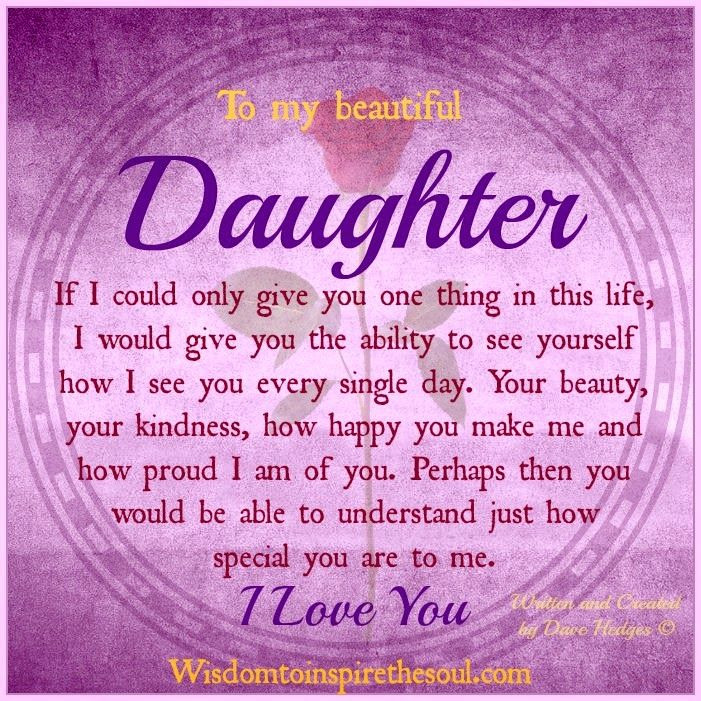 Best ideas about Happy Birthday Wishes To My Daughter . Save or Pin 25 best ideas about Happy Birthday Daughter on Pinterest Now.