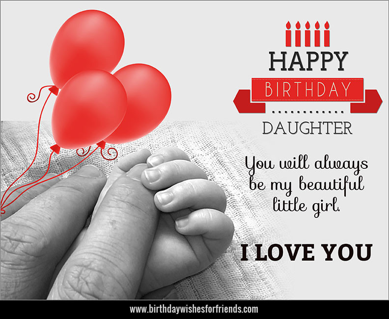 Best ideas about Happy Birthday Wishes To My Daughter . Save or Pin Portfolio Archive Page 7 of 8 Now.