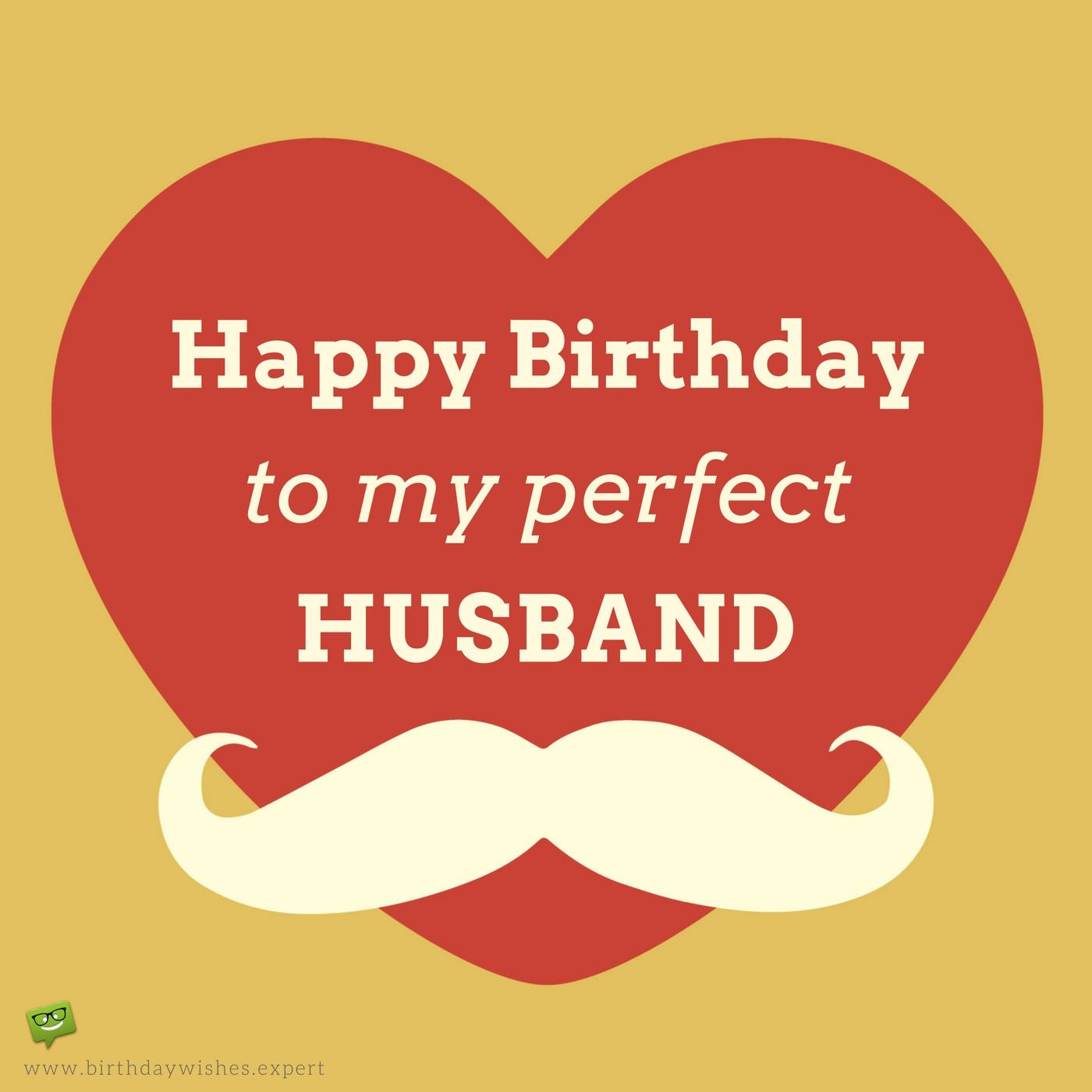 Best ideas about Happy Birthday Wishes To My Husband . Save or Pin Original Birthday Quotes for your Husband Now.