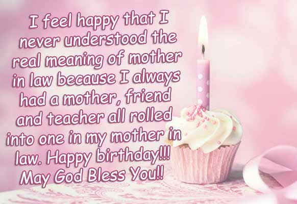 Best ideas about Happy Birthday Wishes To My Mother In Law . Save or Pin Horse Cakes Cake Ideas and Designs Now.