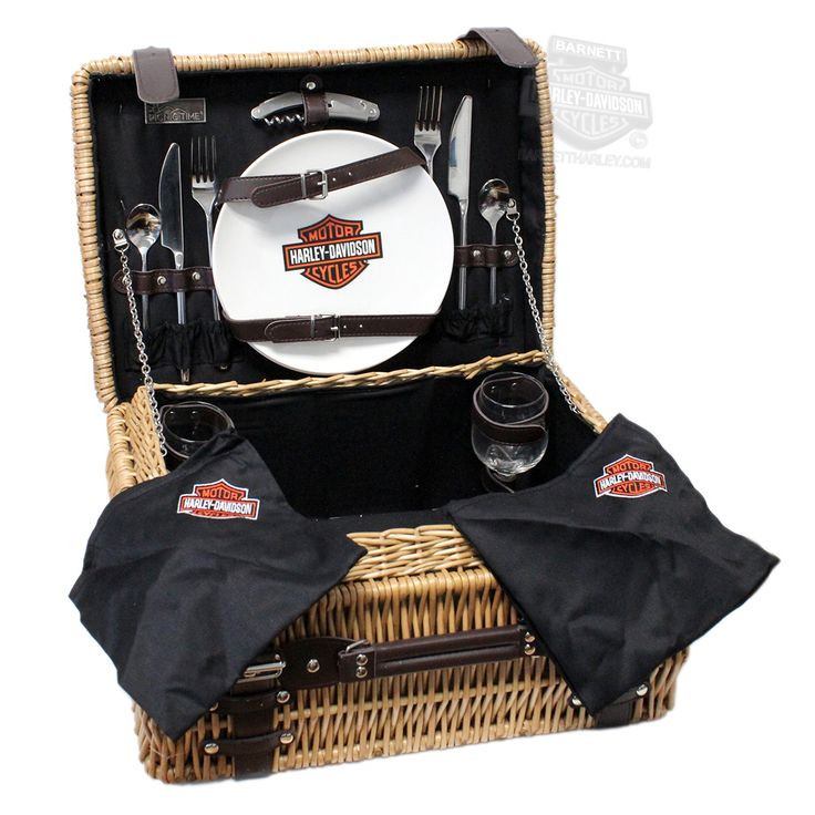 Best ideas about Harley Davidson Gift Ideas . Save or Pin 13 best Harley Davidson Baskets images on Pinterest Now.