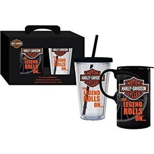 Best ideas about Harley Davidson Gift Ideas . Save or Pin Best 25 Harley davidson ts ideas on Pinterest Now.