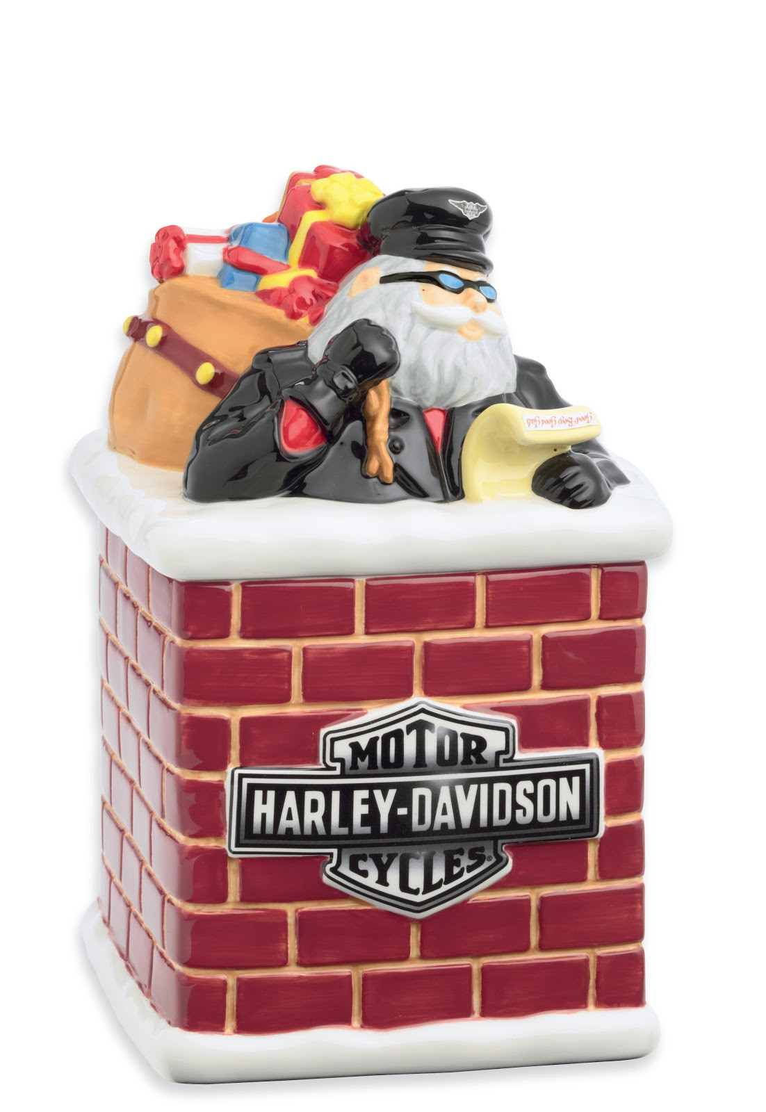 Best ideas about Harley Davidson Gift Ideas . Save or Pin Liberty Harley Davidson Gift Ideas Part 2 For that Now.