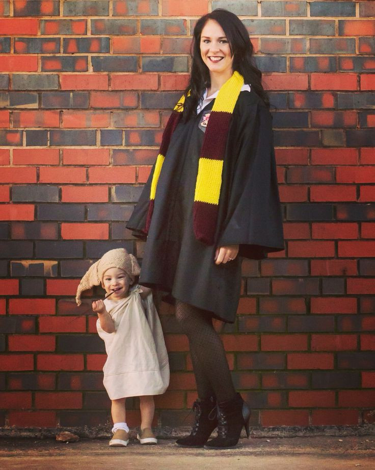Best ideas about Harry Potter Costume DIY . Save or Pin Best 25 Dobby costume ideas on Pinterest Now.