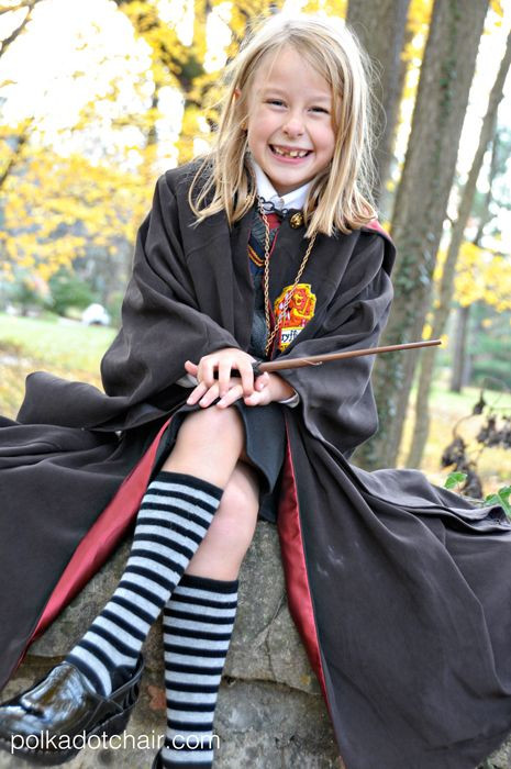 Best ideas about Harry Potter Costume DIY . Save or Pin Best 25 Hermione costume ideas on Pinterest Now.