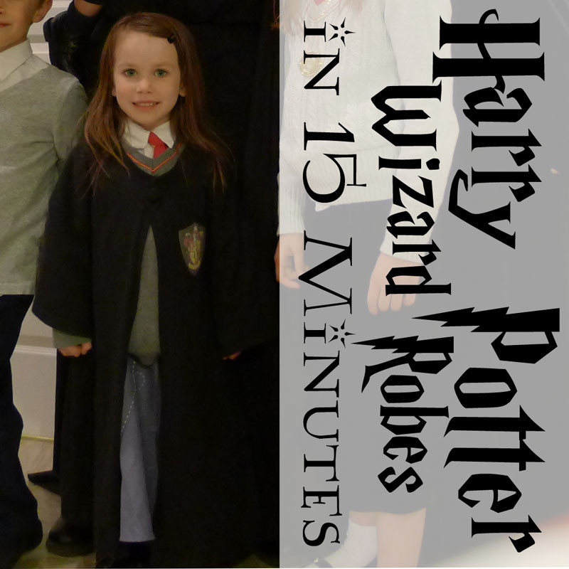 Best ideas about Harry Potter Costume DIY . Save or Pin Pieces by Polly Accio Books Book Tote Tutorial Happy Now.