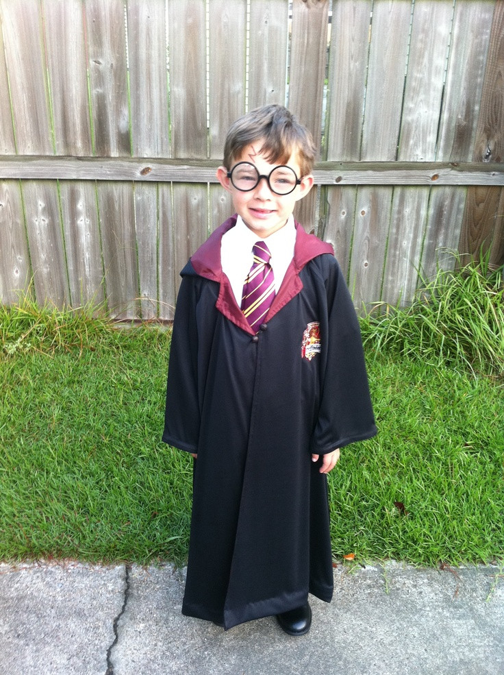 Best ideas about Harry Potter Costume DIY . Save or Pin 27 best Harry Potter Booth images on Pinterest Now.