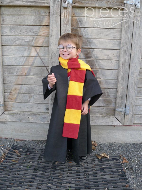 Best ideas about Harry Potter Costume DIY . Save or Pin 46 best images about Holidays Now.