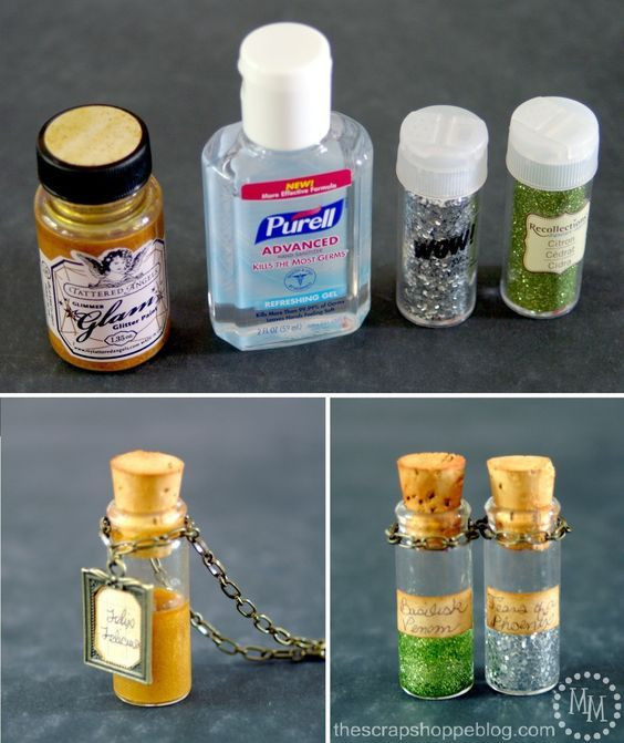Best ideas about Harry Potter Potions DIY . Save or Pin 17 Best ideas about Harry Potter Potions on Pinterest Now.