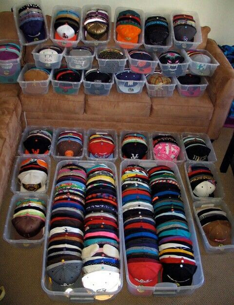 Best ideas about Hat Organizer DIY . Save or Pin 50 Finest DIY Hat Rack Ideas for Your Hat Organizer Now.