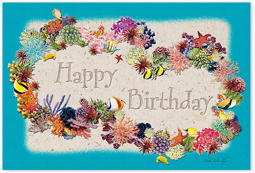 Best ideas about Hawaiian Birthday Wishes . Save or Pin FREE Hawaiian E Cards Hawaii Electronic Cards line Now.
