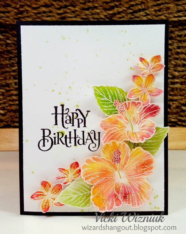 Best ideas about Hawaiian Birthday Wishes . Save or Pin 77 best Hawaiian Birthday Greetings images on Pinterest Now.