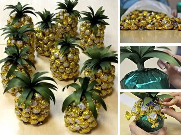 Best ideas about Hawaiian Gift Ideas . Save or Pin 42 best Hawaii themed ideas images on Pinterest Now.
