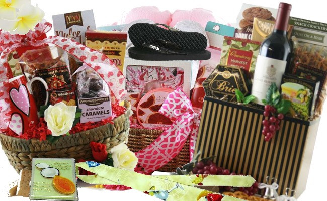 Best ideas about Hawaiian Gift Ideas . Save or Pin Hawaii Honeymoon Gift Basket Ideas For You Now.