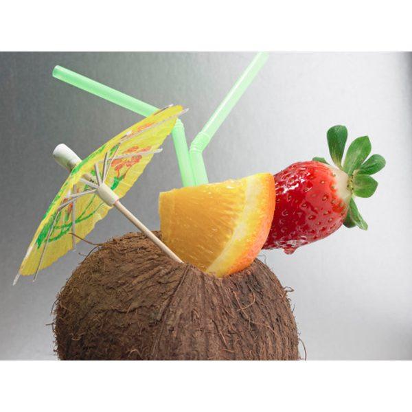 Best ideas about Hawaiian Gift Ideas . Save or Pin Hawaiian Gift Basket Ideas Now.
