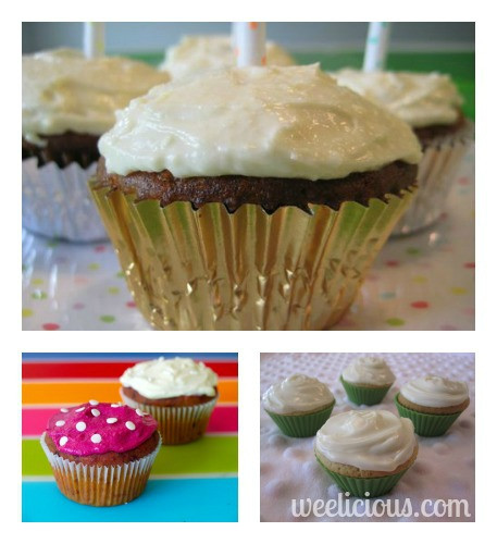 Best ideas about Healthy First Birthday Cake . Save or Pin Ideas for Healthy First Birthday Cakes Moms & Munchkins Now.