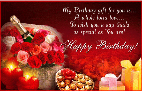 Best ideas about Heart Touching Birthday Wishes For Husband . Save or Pin 100 Heart Touching Birthday Wishes Now.