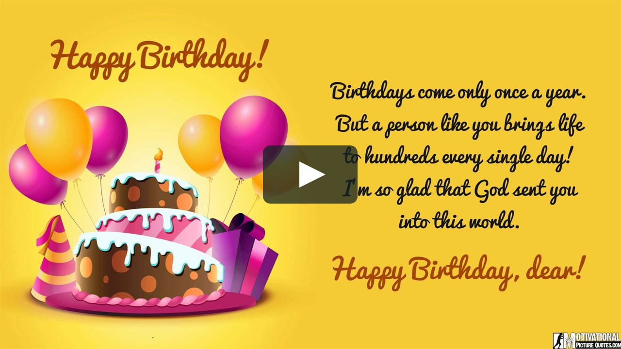 Best ideas about Heart Touching Birthday Wishes For Husband . Save or Pin Heart Touching Birthday Wishes For Husband or Boyfriend on Now.
