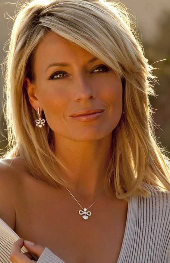 Best ideas about Heather Locklear Hairstyles . Save or Pin Heather Locklear Hairstyle 2004 Now.
