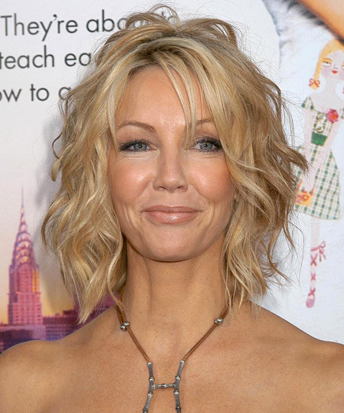 Best ideas about Heather Locklear Hairstyles . Save or Pin Heather Locklear Hairstyles in 2018 Now.