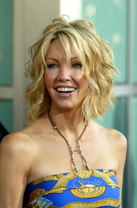 Best ideas about Heather Locklear Hairstyles . Save or Pin View Heather Locklear s hairstyles Browse through Now.