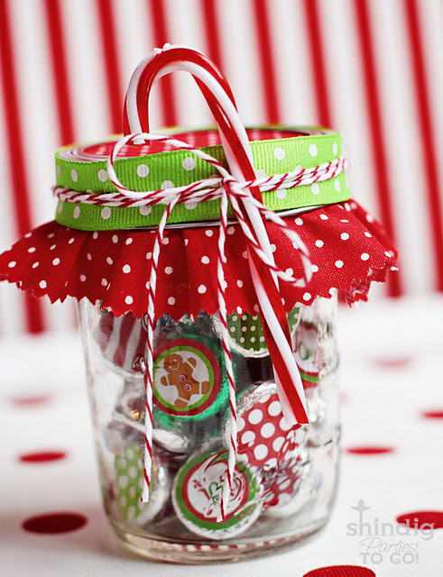 Best ideas about Hershey Kisses Gift Ideas . Save or Pin Food Gift Ideas Now.