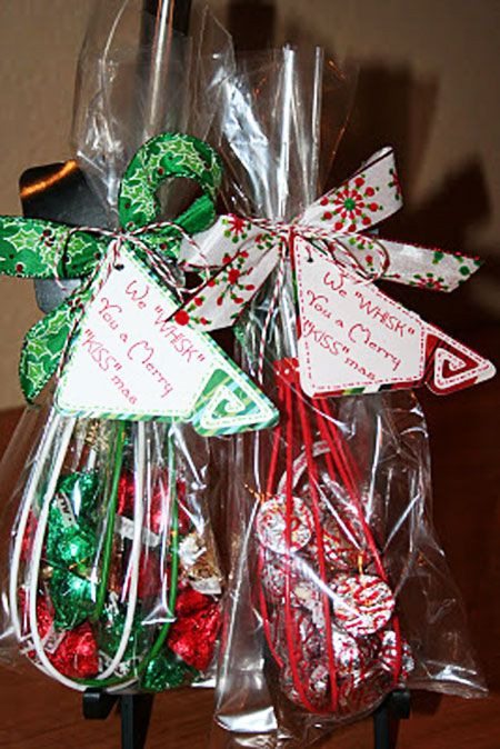 Best ideas about Hershey Kisses Gift Ideas . Save or Pin 17 Best images about Hershey Kisses on Pinterest Now.